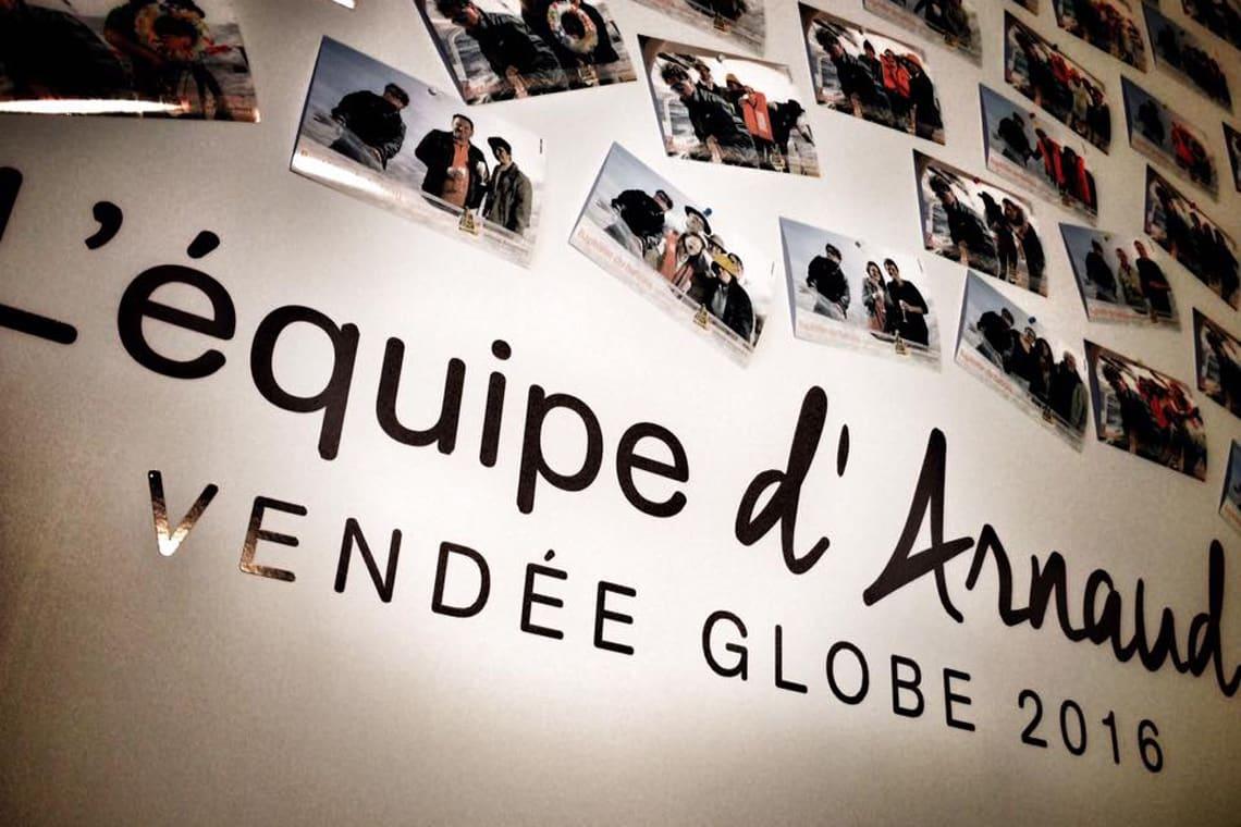 la-mie-caline-baptème-voilier-vendee-globe-animation-photos